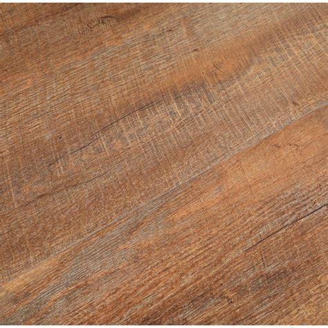 Vinyl Plank Flooring from TrafficMaster Allure Ultra The