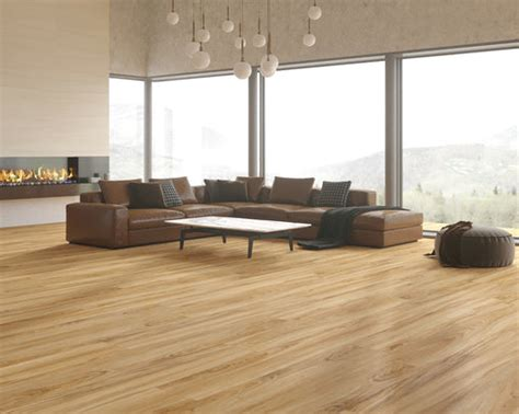 Vinyl Planks National Flooring Distributors