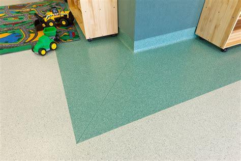 Vinyl Planks Vinyl Tiles Floorwise