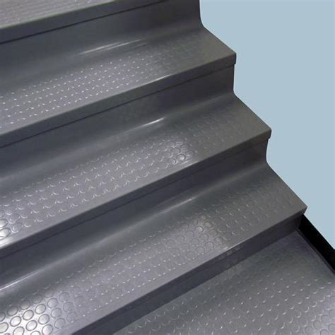 Vinyl Stair Treads Risers Adhesives All Stair Treads