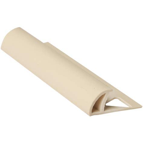 Vinyl Tile Edging at SHOP COM