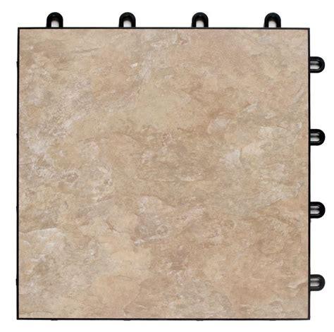 Vinyl Tiles Grey Stone Maple Plank Coverdeck
