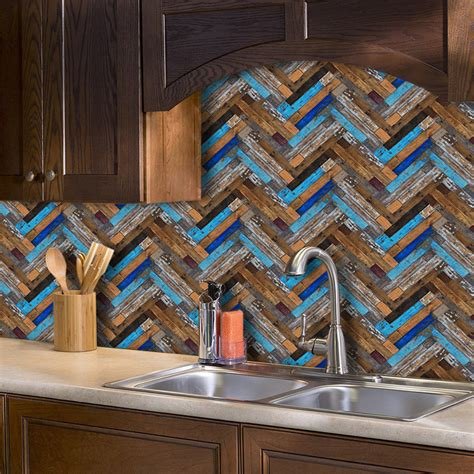 Vinyl Wall Tiles eBay