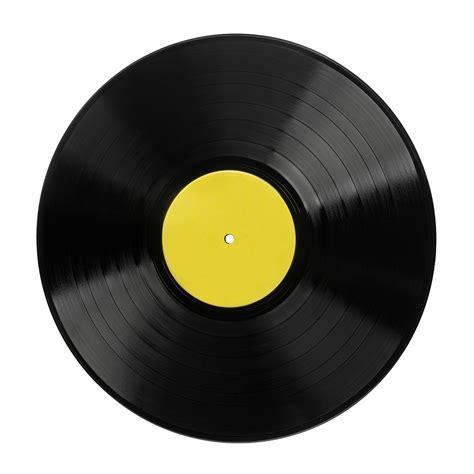 Vinyl Wikipedia