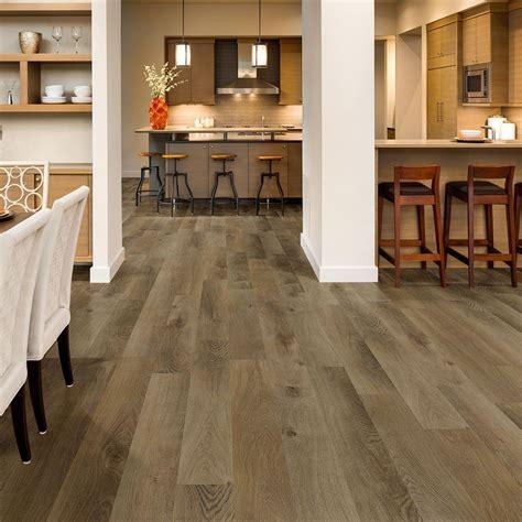 Vinyl and Vinyl Plank Flooring Empire Today Carpet