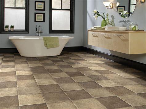 Vinyl flooring resilient floors and vinyl floor tiles