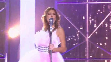 Violetta Como Quieres Music Video YouTube