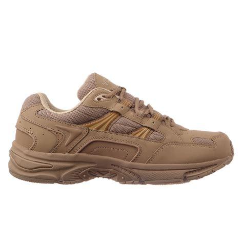 Vionic with Orthaheel Technology Walker Men s Shoe