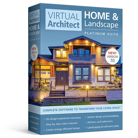 Virtual Architect VIDEO TUTORIAL Home Design Software