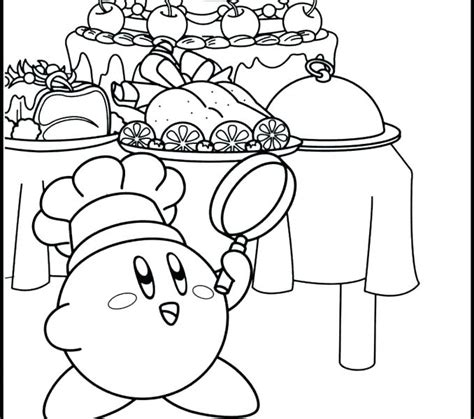 Virtual Coloring Online Coloring Pages theKidzpage