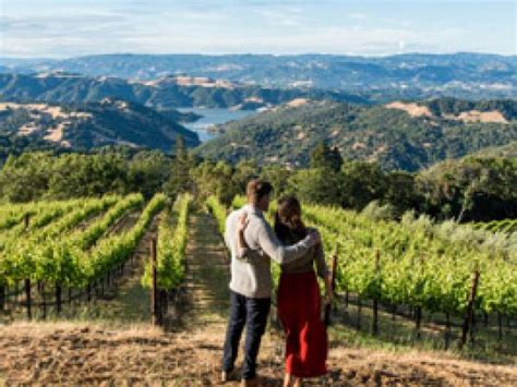 Visit Sonoma Wine Country Sonoma County Official Site