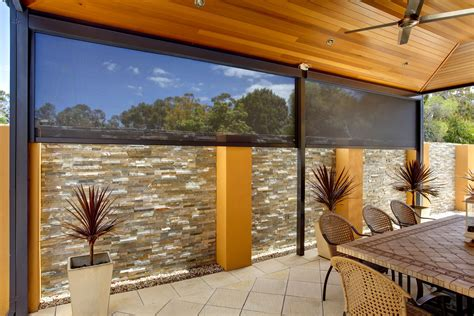 Vista Blinds Curtains Shutters and Awnings in Australia