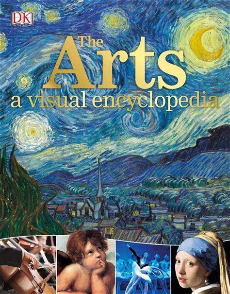 Visual Arts Encyclopedia