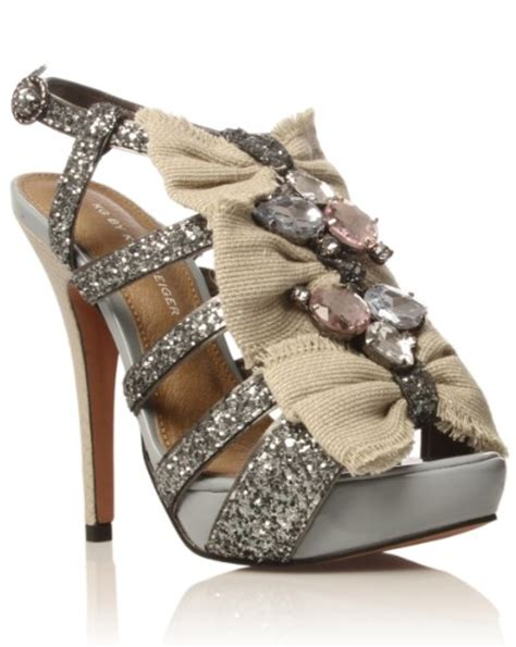 VivaLaDiva Designer shoes boots handbags Viva La
