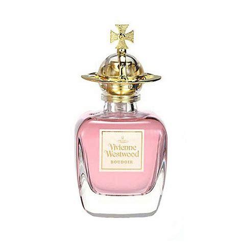 Vivienne Westwood Boudoir eau de parfum Debenhams