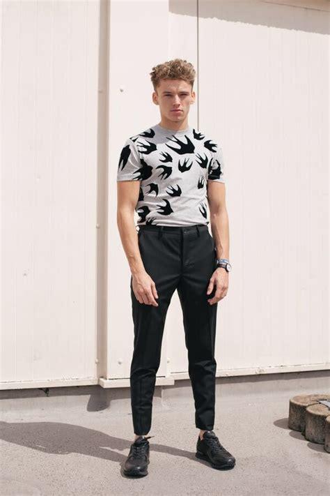 Vivienne Westwood Mens Clothing Zee Co