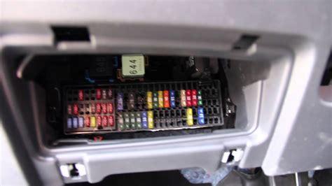 2015 jetta fuse box diagram 2015 image wiring diagram volkswagen jetta wiring diagrams images 93 vw jetta fuse box on 2015 jetta fuse box diagram