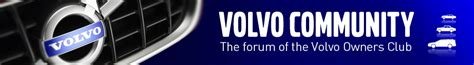 Volvo Forums Powered by vBulletin