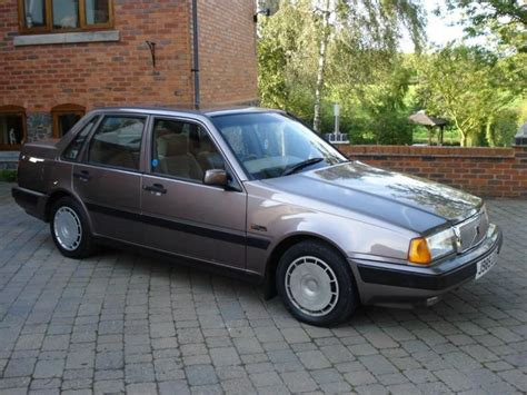 Volvo Owners Club Gallery A photo gallery of Volvo cars