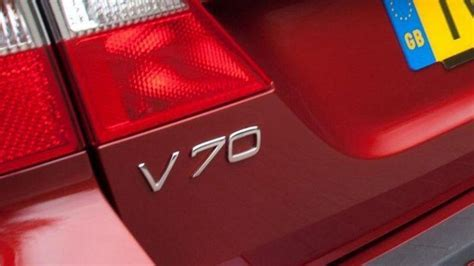 Volvo V70 Problems Reliability Recalls Faults and