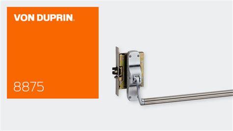von duprin electric strike wiring diagram images von duprin von duprin exit device products auxiliary hardware cross