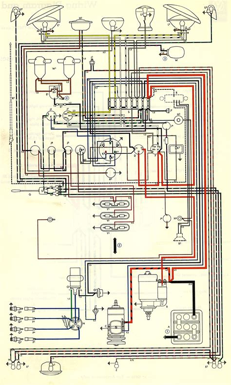 vw golf 3 gti wiring diagram images otherwise you can get the vw golf 3 wiring diagram elsalvadorla
