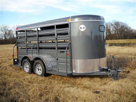 sundowner horse trailer wiring diagram images trailer lights w w trailer madill oklahoma aluminum and steel horse