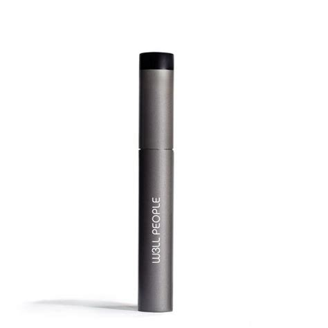 W3LL PEOPLE Expressionist Pro Mascara Target
