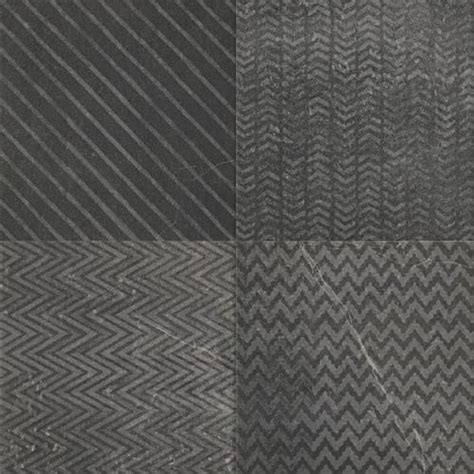 WALL TILES Graniti Vicentia Porcelain Floor Tiles