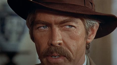 WATCH FREE WESTERN MOVIES ONLINE Westerns on the Web
