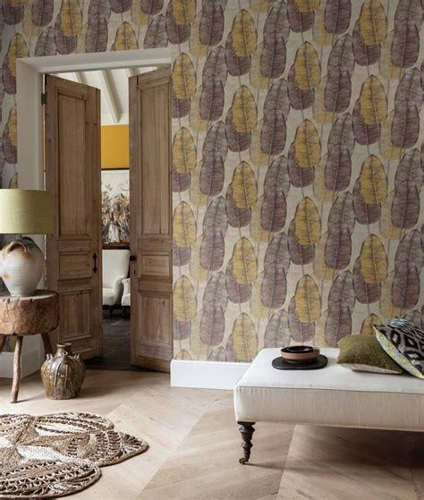 WCI Wallpapers Pty Ltd Wallcoverings Inc Decor Wallpaper