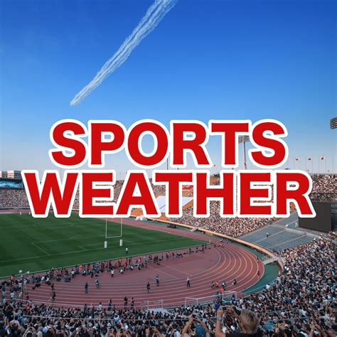 WDBJ7 News Weather and Sports