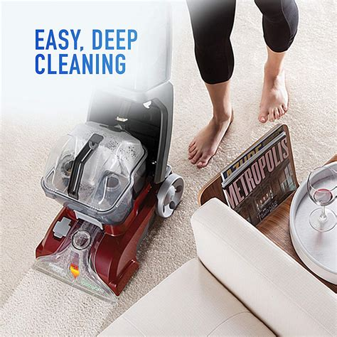 WDM Carpet Cleaners Best Carpet Cleaners and Rug