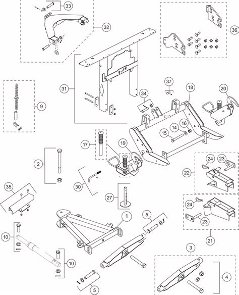 western unimount plow wiring harness diagram images western snow western plows parts components poster