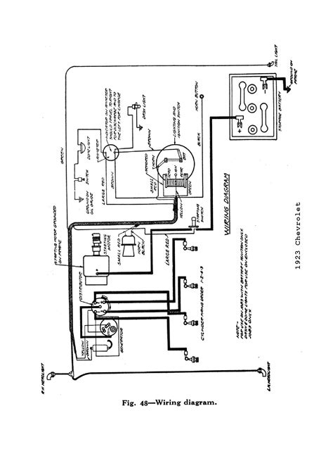 1967 camaro ignition switch wiring diagram images wiring diagrams for chevrolets old online chevy manuals