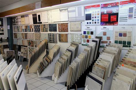 WNC Ceramic Tile