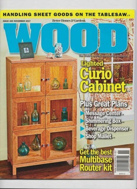 WOOD Magazine The World s Leading Woodworking Resource