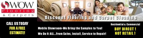 WOW Carpet Cleaning Westminster 720 223 5498 Carpet