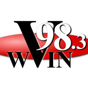 WVIN FM