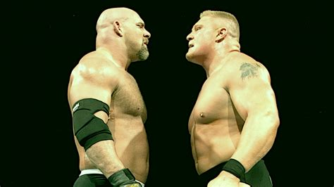 WWE Survivor Series 2016 Brock Lesnar Vs Shane Forbes