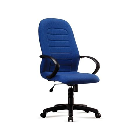 WYSEN Office Furniture Manufacturer and Exporter