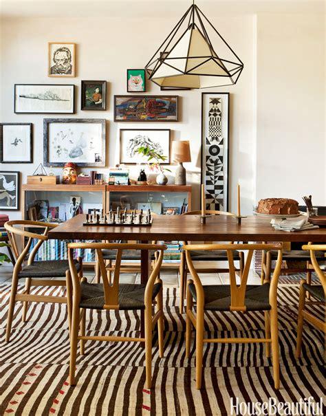 Wabi Sabi Design Commune Design s Modern Japanese