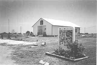 Waco on CityOf More Local FASTER Business