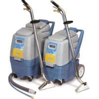 Wakefield Floorcare Vacuum Cleaner Carpet Machines
