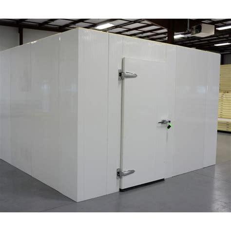 norlake walk in cooler wiring diagram images norlake cooler walk in coolers and zers by barr refrigeration
