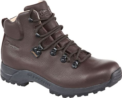 Walking and Hiking Boots For Women Berghaus