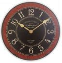 Wall Clocks Superstore Up To 40 Off SimplyWallClocks