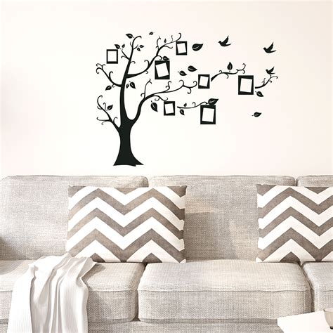 Wall Decals Wall Stickers Vinyl Wall Art Wall Decals