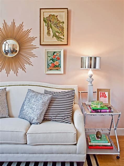 Wall Decor Ideas Decorating Photos Colors and Art
