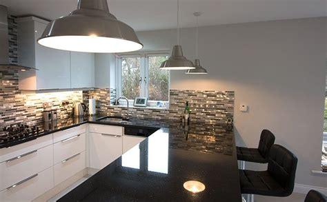 Wall Floor Tile Store Tiling Services Wareham Dorset